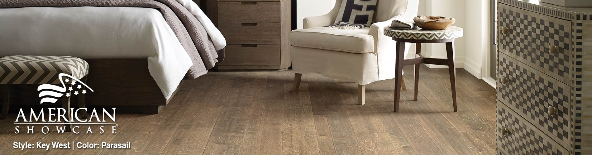 Abbey Flooring Amp Design Livonia Mi 48152 Flooring On
